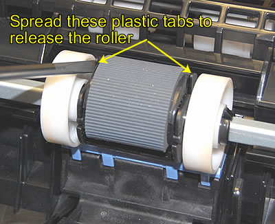 hp laserjet p3015 printer manual