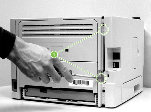 hp 2015dn manual various owner manual guide u2022 rh justk co HP LaserJet 4 Power Location HP LJ 2015