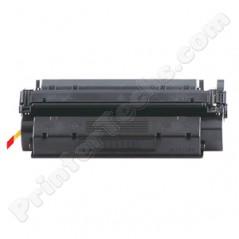 C7115X MICR toner cartridge compatible for LaserJet 1000, 1200