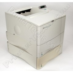 HP LaserJet dtn Driver Download - Drivers & Software