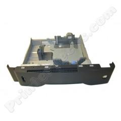 RM1-1001 HP LaserJet 4345 series cassette paper tray Refurbished