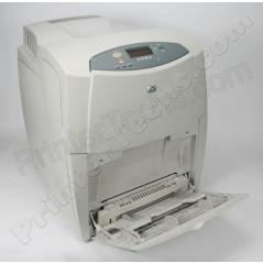 HP Color LaserJet 4650DN Q3670A refurbished