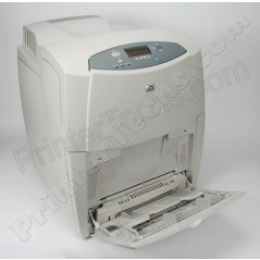 HP Color LaserJet 4650 Q3669A refurbished