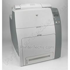 HP LaserJet 4700dn Q7493A refurbished