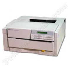 hp laserjet 4p c2005a refurbished rh printertechs com hp laserjet 4 plus manual hp laserjet 4l manuel