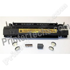 HP LaserJet 4V, 4MV maintenance kit C3141-67910