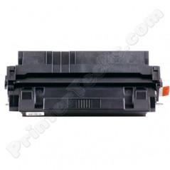 C4129X HP LaserJet 5000, 5100 series compatible toner