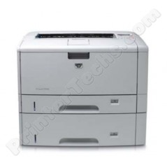 hp laserjet 5200dtn printer q7546a refurbished hp officejet 5200 manual hp 5200 manual service
