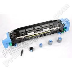HP Color LaserJet 5550 maintenance kit Q3984A