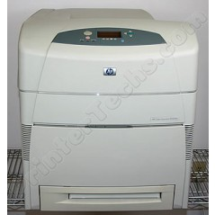 Refurbished HP Color LaserJet 5550DN Q3715A