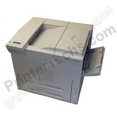 hp laserjet 8000n c4086a refurbished rh printertechs com HP LaserJet 4250N HP LaserJet 4100N