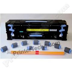 HP LaserJet 9000, 9040, 9050 maintenance kit C9152A