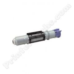 Brother TN 300 Compatible toner cartridge
