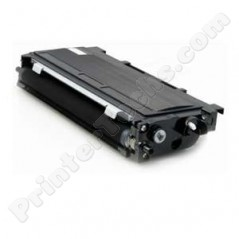 Brother TN330 Compatible toner cartridge