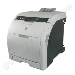 HP Color LaserJet 3800n refurbished Q5982A