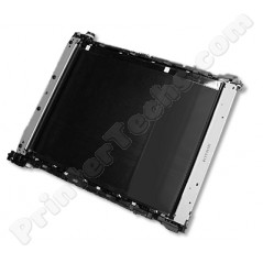 rm1 4852 transfer belt assembly for hp color laserjet cp2025 cm2320 m375 m351 m451 m475 - Hp Color Laserjet Cm2320fxi Mfp