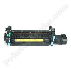 HP Color LaserJet CP3525 CM3530 Fuser Maintenance Kit RM1-4955 CE484A