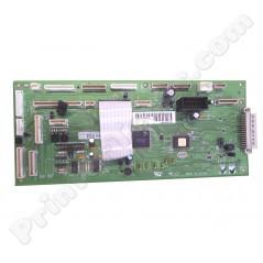 laserjet 9050 hewlett packard rh printertechs com hp 9050n manual hp 9050dn manual feed attention