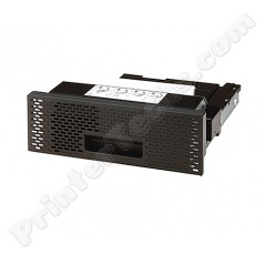 Q5969A Duplexer for HP LaserJet 4345, M4345 series Refurbished