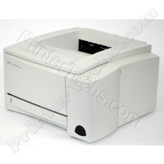 HP Laserjet 2100 C4170A Refurbished