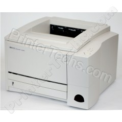 HP LaserJet dn Driver Download - Drivers & Software