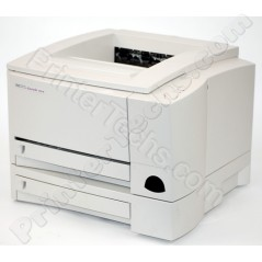 HP LaserJet 2100TN C4172A Refurbished