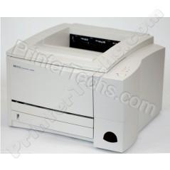 HP LaserJet 2200DN C7063A Refurbished