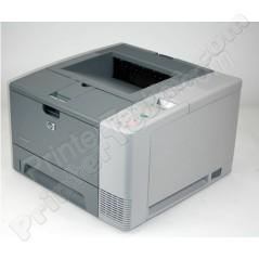 HP LaserJet 2420DTN Q5958A Refurbished