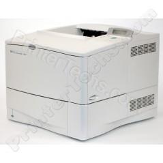 hp laserjet 4000n c4120a refurbished rh printertechs com hp laserjet 4000 manual pdf hp laserjet 4000 manual online