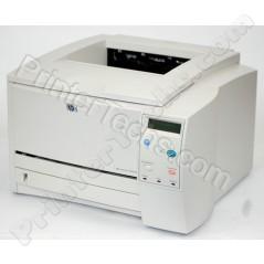 HP LaserJet 2300DN Q2475A Refurbished