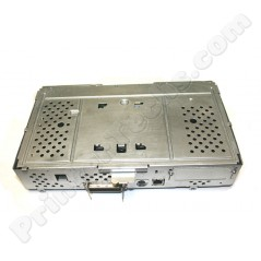 Q3942-67906 Formatter assembly for HP LaserJet 4345