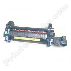 Fuser kit CE246A for HP LaserJet CP4025 CP4525 CM4540 M651 M680 CC493-67911