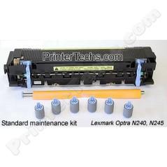 Lexmark Optra N240, N245 maintenance kit