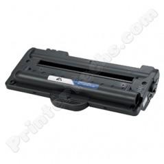 18S0090 Lexmark X215 compatible toner cartridge