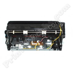 Lexmark fuser 99A2423 for T520 and T522