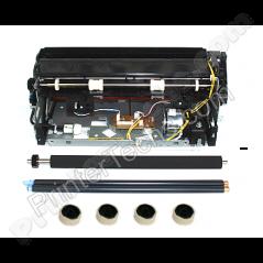 Maintenance kit 56P1409 for Lexmark T630 , T632