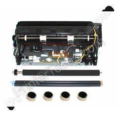 Maintenance kit 99A2411 for Lexmark T622