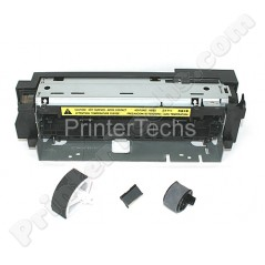 HP Laserjet 4 plus maintenance kit with fuser