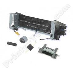 HP LaserJet P2035 P2055 Maintenance Kit with RM1-6405 fuser