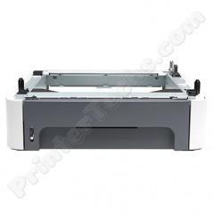 Q5931A Optional 250 Sheet feeder for HP LaserJet 1320 P2014 2015
