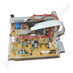 RG1-4187 Power supply for HP LaserJet 4200 series Refurbished