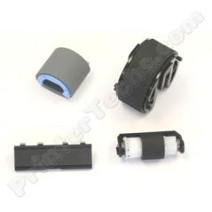 Roller Kit For Hp Color Laserjet Cp2025 Cm2320