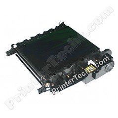 HP Color LaserJet 4700, 4730mfp, CP4005 Transfer Kit Q7504A RM1-3161