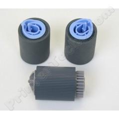 hp laserjet 9000 9040 9050 tray 1 roller kit for manual feed tray rh printertechs com hp laserjet 9040 manual hp laserjet 9040 manual