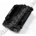 CE390X High Capacity Black Toner Cartridge compatible with the HP LaserJet M4555, M602, M603