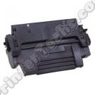 92298A MICR toner cartridge compatible for LaserJet 4 , 4Plus , 5