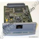 HP JetDirect J3110A (600N) Refurbished