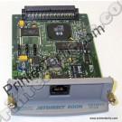 HP JetDirect J3113A (600N) Refurbished