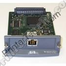 HP JetDirect J7934A, J7934G (620N) Refurbished