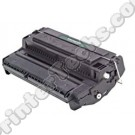 92274A HP LaserJet 4L , 4ML , 4P , 4MP Value Line compatible cartridge